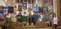 Cornish Mutual supports Cornwall YFCs through the Covid-19 crisis