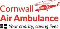 Cornwall Air Ambulance Trust Recruitment Open Evening