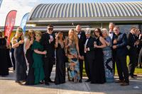 Cornwall Air Ambulance Summer Ball 2020 - Sponsorship opportunities
