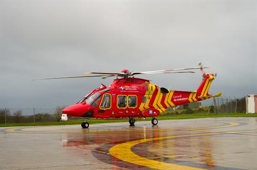 Gallery Image 0220-0145_PR4Photos_-_Cornwall_Air_Ambulance_-_new_helicopter.jpg
