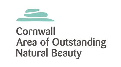 Cornwall AONB Partnership
