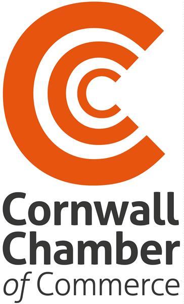 Cornwall Chamber of Commerce