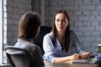 Free webinar to help with difficult workplace conversations