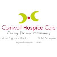 Charity Golf Day - Cornwall Hospice Care