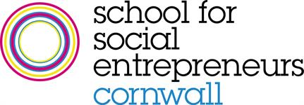 Cornwall School for Social Entrepreneurs CIC