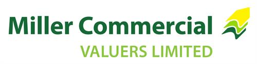 Main Logo - Valuers Ltd