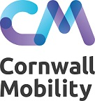 Cornwall Mobility