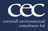 New Cornwall Environmental Consultants Managing Director to help Cornwall build back better