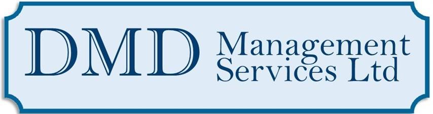 DMD Management Services Ltd
