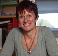 Gill Pipkin