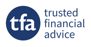 TFA - Tom French & Associates