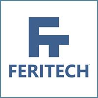 Feritech Global Ltd