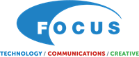 Focus Technology Europe Ltd