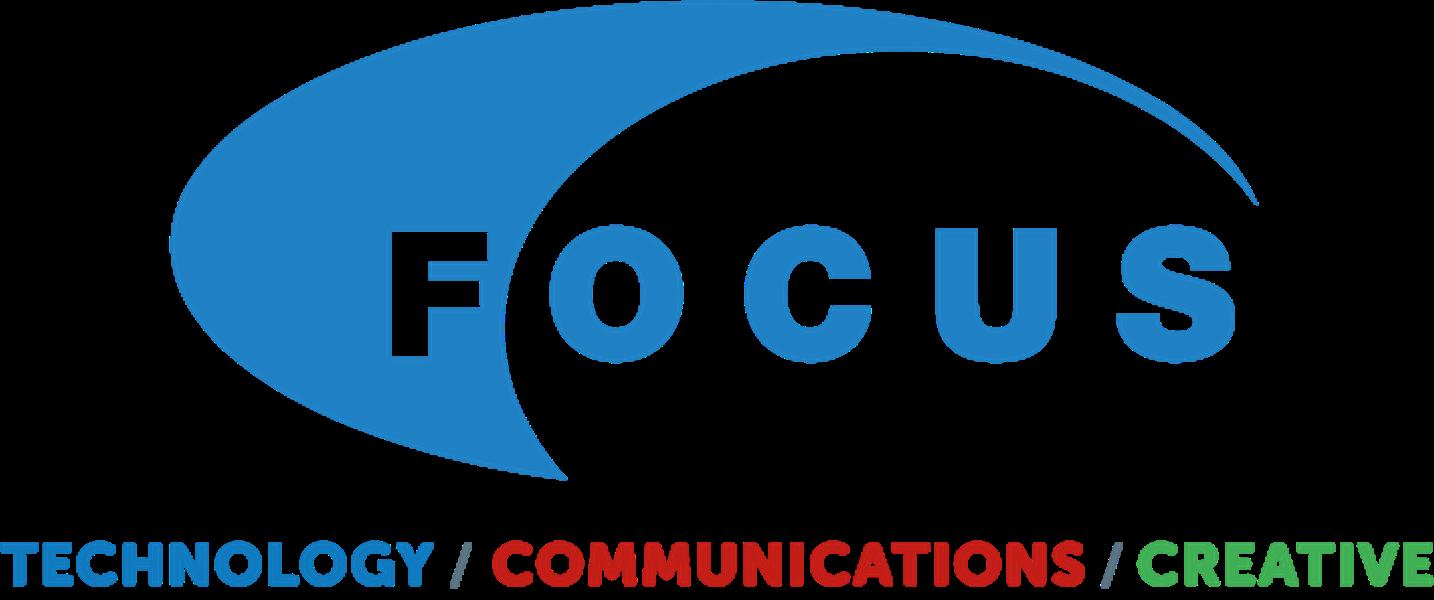 Focus Technology Europe Ltd