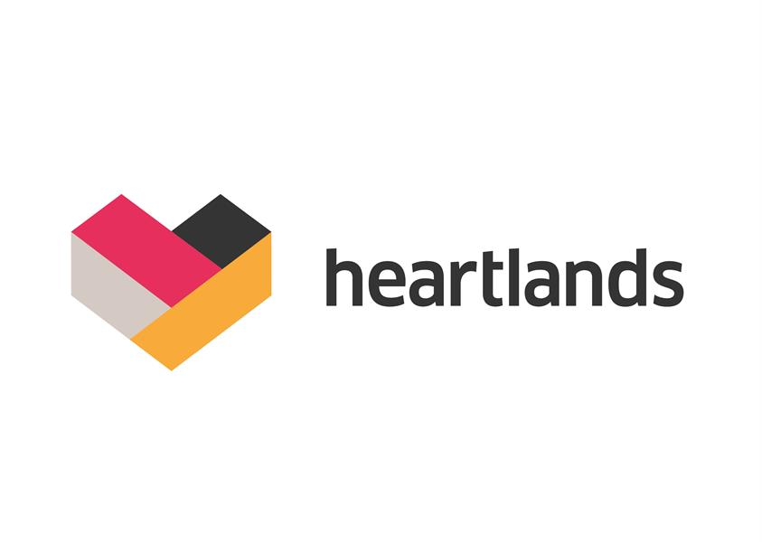 Heartlands Trust