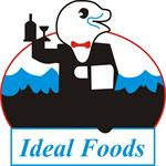 Ideal Foods