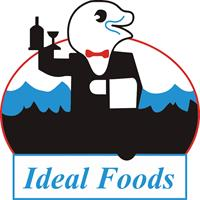Ideal Foods Secures New Supply of Fish By-Products