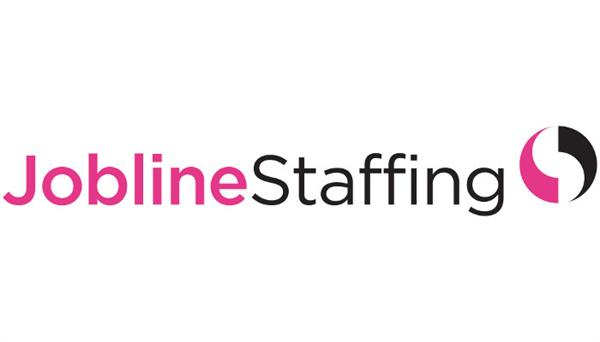 Jobline Staffing