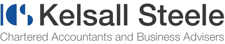 Kelsall Steele Ltd
