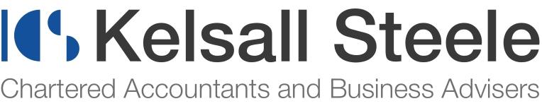 Kelsall Steele Ltd