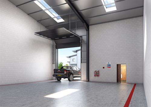 Gallery Image CGI_05_Warehouse_update.jpg