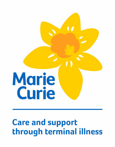 Marie Curie in Cornwall