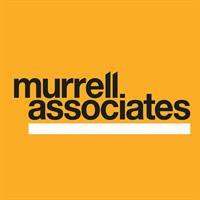 Mergers and Aqisitions Seminar