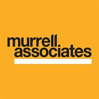 Murrell Associates LLP advise on acquisition of ACIEM