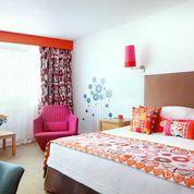 Gallery Image bedroom1.jpg