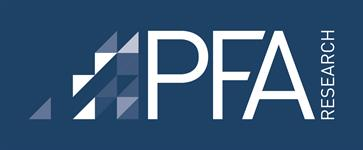 PFA Research