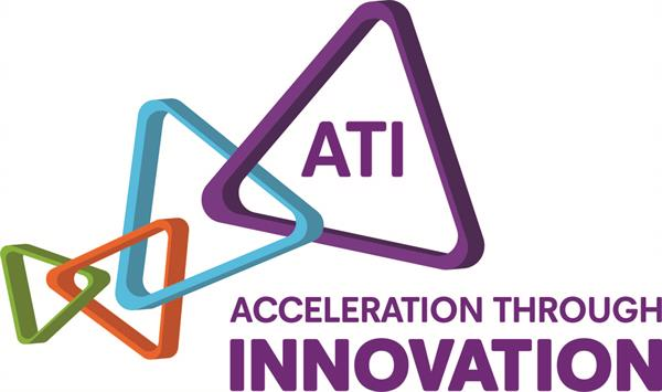 Plymouth University- Acceleration Through Innovation (ATI)
