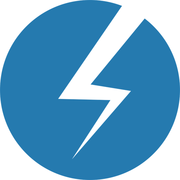 Pro-Electric Limited