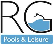 RG Pools and Leisure Ltd