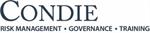 Condie Risk Consultancy Ltd