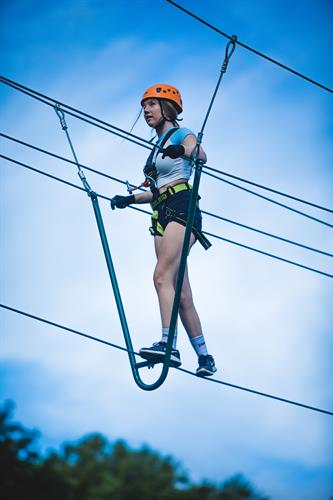 Gallery Image High-wire-bridge-teen-girl-confidence-close-up-portrait.jpeg