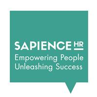 Sapience HR Masterclass: Dignity in the workplace