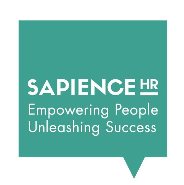 Sapience HR