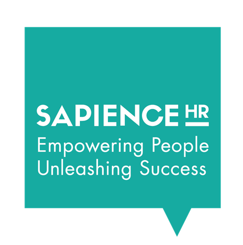 Gallery Image 9256_PNG-_Sapience_HR_Logo_B_AW.png