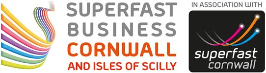 Superfast Business Cornwall Service - delivered by Serco