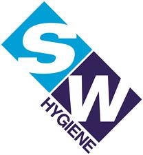 South West Hygiene