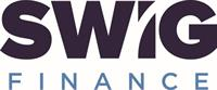 SWIG Finance Ltd