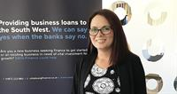 Team Changes at SWIG Finance