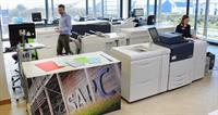 SAPC unveils digital printing expansion