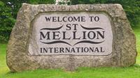 Gallery Image St_Mellion_International_Welcome_Sign.jpg