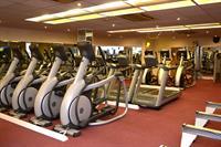 Gallery Image gym1.JPG