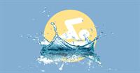 St Petrocs Sponsored Swimathon