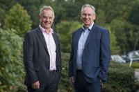 Bright new data protection and cyber security joint venture from two inspiring South West businesses