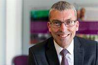 Leading law firm launches new public sector team