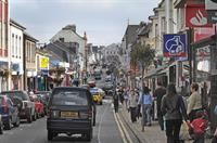 Camborne launches community and commerce awards