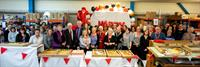 DM Orthotics celebrates its fifteenth birthday